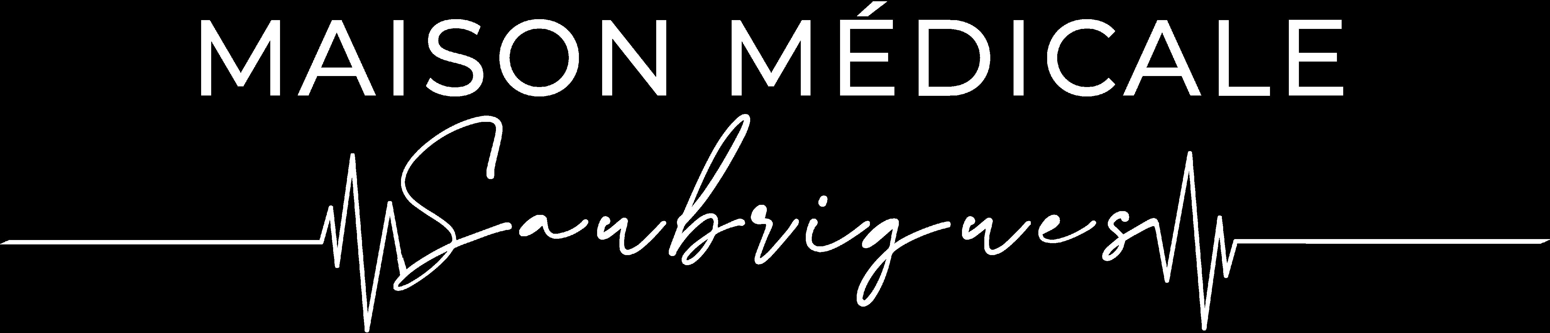 logo-mms-blanc